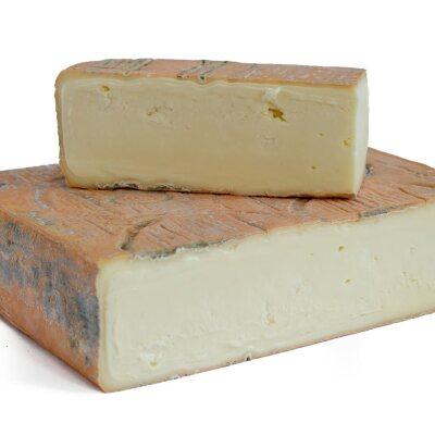 Govs piena pusmīksts Taleggio DOP