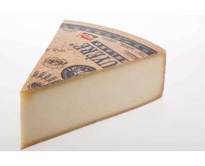 Pusciets siers GRUYERE SVIZZERO
